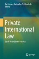 PIL South Asian States' Practice